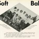 1958-59-Womens-Softball-Occi