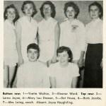 1958-59-Womens-TrackandField-02-Occi50