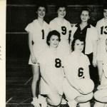 1958-59-Womens-Volleyball-Intermediate-Occi211