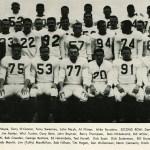 1959-60-Mens-Football-Intermediate-Occi116