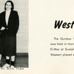 1959-60-Womens-Archery-WestoMac-Occi147