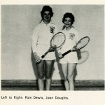 1959-60-Womens-Badminton-WestOMac-Occi149