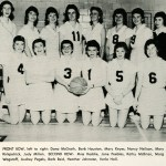 1959-60-Womens-Basketball-Al-Wat-West-Occi153