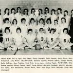 1959-60-Womens-Basketball-West-O-Mac-Occi153