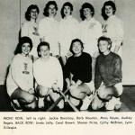 1959-60-Womens-Softball-Occi156