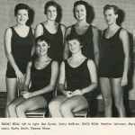 1959-60-Womens-Swimming-Occi154