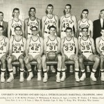 1960-61-Mens-Basketball-Senior-MC