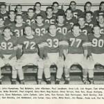 1960-61-Mens-Football-Intermediate-Occi258