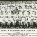 1960-61-Mens-Football-Senior-MC-1