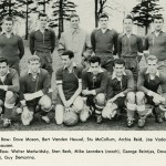 1960-61-Mens-Soccer-Senior-Occi261