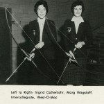 1960-61-Womens-Archery-Indoor-Team-01-Occi301