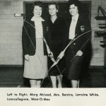 1960-61-Womens-Archery-Indoor-Team-02-Occi301