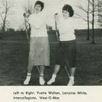 1960-61-Womens-Archery-Outdoor-WestoMac-Occi301