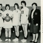 1960-61-Womens-Basketball-Intermediate-Occi299