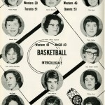 1960-61-Womens-Basketball-Senior-Headshots-Judy