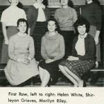 1960-61-Womens-Bowling-Occi291