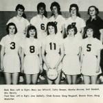 1960-61-Womens-Volleyball-AlWatWest-Occi297