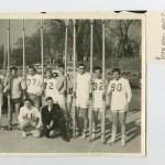 1961-62-Mens-Rowing-MC