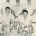 1961-62-Mens-Squash-Occi222