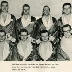 1961-62-Mens-Wrestling-Senior-Occi220