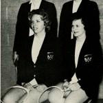1961-62-Womens-Badminton-AlWatWest-Occi241