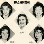 1961-62-Womens-Badminton-Intercollegiate-Headshots-Occi241