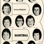 1961-62-Womens-Basketball-Senior-Headshots-Occi246