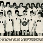 1961-62-Womens-Basketball-West-O-Mac-Occi247