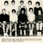 1961-62-Womens-Softball-Occi239