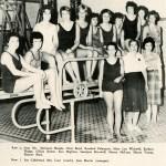 1961-62-Womens-Swimming-Occi242