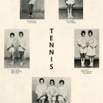 1961-62-Womens-Tennis-Occi240