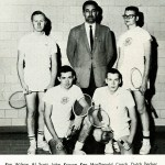 1962-63-Mens-Badminton-Occi191