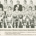 1962-63-Mens-Basketball-Senior-MC