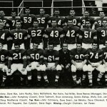 1962-63-Mens-Football-Intermediate-Occi172
