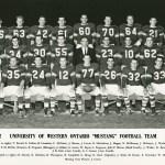 1962-63-Mens-Football-Senior-MC-1