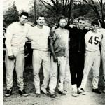 1962-63-Mens-Rowing-Freshman-Crew-Occi187