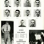 1962-63-Mens-Wrestling-Senior-Headshots-Occi188