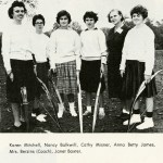 1962-63-Womens-Archery-AlWatWest-Team-Occi204