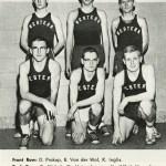 1963-64-Mens-CrossCountry-Occi225