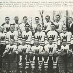 1963-64-Mens-IceHockey-Senior-Occi226