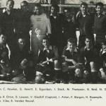 1963-64-Mens-Soccer-Senior-Occi218