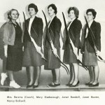 1963-64-Womens-Archery-Intercollegiate-Occi238