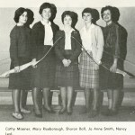 1963-64-Womens-Archery-Intramural-Team-Occi238