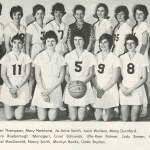 1963-64-Womens-Basketball-Intermediate-Occi245