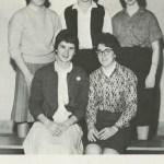 1963-64-Womens-Bowling-Occi241