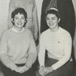 1963-64-Womens-Curling-Occi241