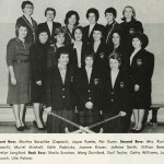 1963-64-Womens-FieldHockey-Occi237