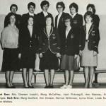 1963-64-Womens-Softball-Occi237