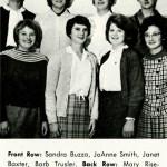 1963-64-Womens-TrackandField-Occi240