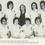 1963-64-Womens-Volleyball-Intermediate-Occi247